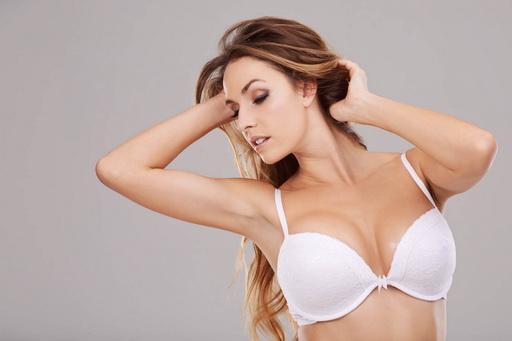 Mirabiliss Polyclinic - Nis - Breast augmentation 09