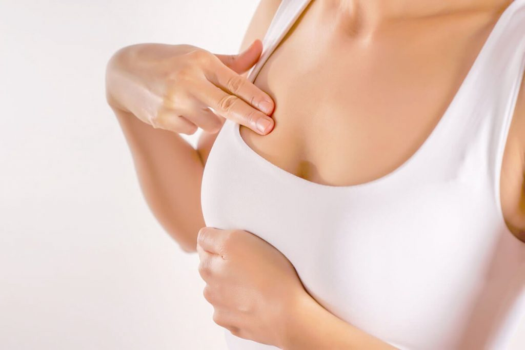 Mirabiliss Polyclinic - General surgery - Breast surgery