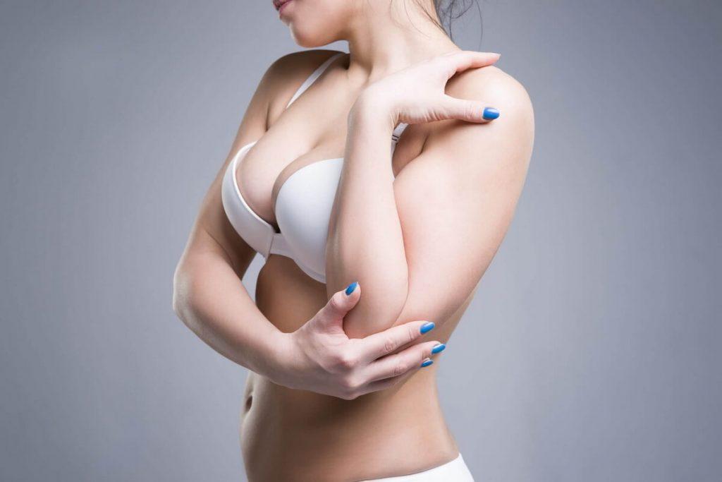 Mirabiliss Polyclinic - Breast lift 02