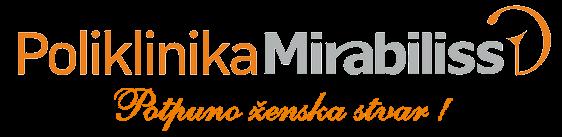 Poliklinika Mirabiliss Niš